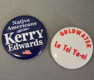 Native American Voting Rights in Arizona and Beyon...