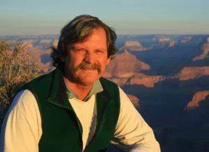 Virtual Grand Canyon Tour with Wayne Ranney