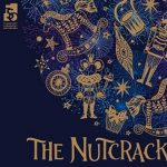 The Nutcracker Ballet: Virtual Performance