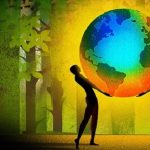 A Celebration of Climate Action!
