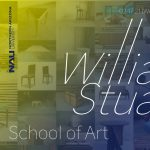 NAU Visiting Artist Lecture Series: William Stuart...