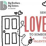 Send a Love Bug!