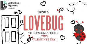 Send a Love Bug!