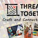 Craft and Connection Circle Open House