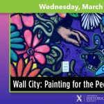 Wall City: Painting for the People