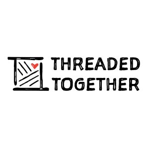 Threaded Together