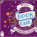 Virtual Book Fair Featuring Usborne Books & More