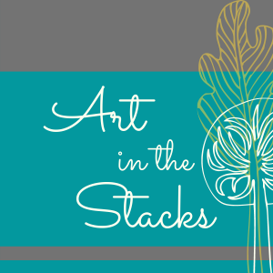 Art in the Stacks