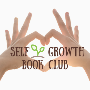 Self-Growth Book Club