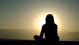 Adventures in Mental Health