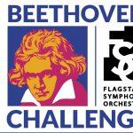 Beethoven Challenge