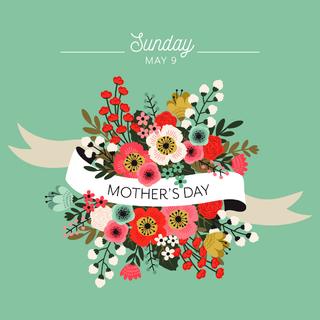 Little America Mother's Day Brunch