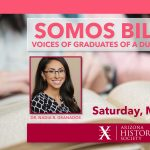 Somos Bilingües: Voices of Graduates of a Dual Language School