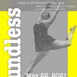 Boundless - Spring Dance Festival