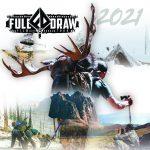 2021 Full Draw Film Festival