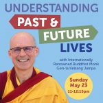Understanding Past and Future Lives