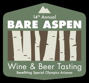 14th Annual Bare Aspen Wine & Beer Tasting Pre...