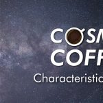 Streaming | Cosmic Coffee, Cup No. 43 | Characteristics of Stars