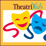 TheatriKids Summer Camp 3--Improv/Stage Combat