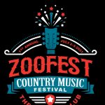 Zoofest Country Music Celebration