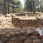 Ambassador Days at Elden Pueblo