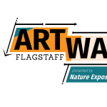 First Friday ArtWalk FLG Presented by Nature Exposed Photography