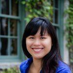 NAU Summer Seminar Series: The Science of Using Hu...