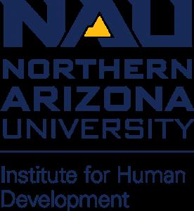 NAU Summer Seminar Series: Revoicing Disability-Vignettes as Approaches to Reflexivity