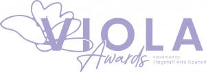13th Annual Viola Awards