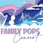 Family Pop Concert