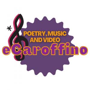 #ecaroffino Album Release