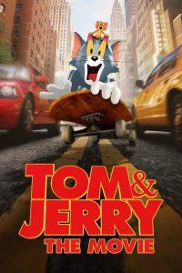 Nackard Pepsi Free Family Movie Series: Tom & ...
