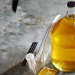 Adult Workshop: Wine and Mead Making for Beginners