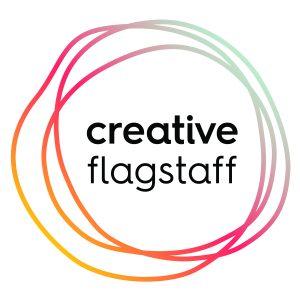 Creative Flagstaff