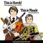 CAL/SBS Film Series: Harold & Maude