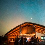 2021 Flagstaff Star Party