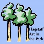 Flagstaff Art in the Park- Labor Day Weekend 2021