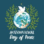 Flagstaff Peace Day Celebration