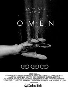 OMEN Film Screening