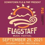 Flagstaff Music Festival