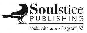 Soulstice Publishing