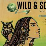 Wild & Scenic Film Festival Virtual Event