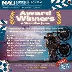 The GELL Center's Global Film Series: Orfeu Negro