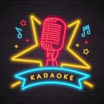 Karaoke in the Gopher Hole with Ricky Bill & Brad