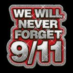 15th Anniversary of September 11th