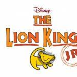 Disney's Lion King Jr.