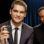 MKTO with special guest, Jonas Blue
