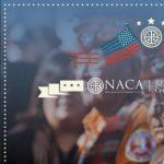 NACA Veterans Day