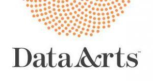Free DataArts Workshop