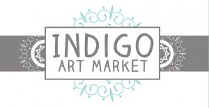 The Indigo Market – October